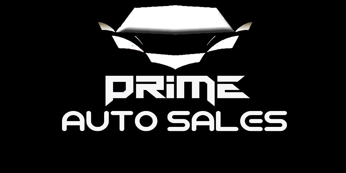 Prime Auto Sales Baltimore Md Read Consumer Reviews Browse Used