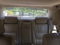 Picture of 2000 INFINITI Q45 Anniversary RWD, interior, gallery_worthy