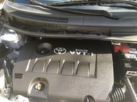 Picture of 2009 Scion xD Base, engine, gallery_worthy