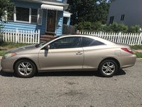 Picture of 2006 Toyota Camry Solara SLE