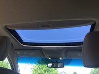 Picture of 2015 Acura RDX AWD, interior