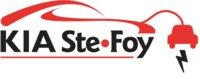 Kia Ste-Foy logo