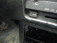 Picture of 1993 Toyota Tercel 2 Dr DX Coupe, interior, gallery_worthy