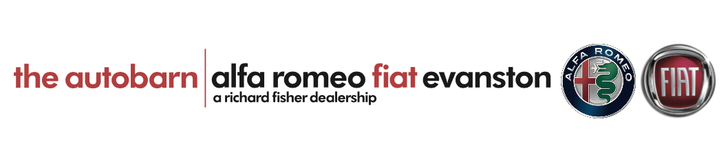 The Autobarn Alfa Romeo and Fiat of Evanston - Evanston ...