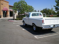 Picture of 1962 Ford F-250, exterior