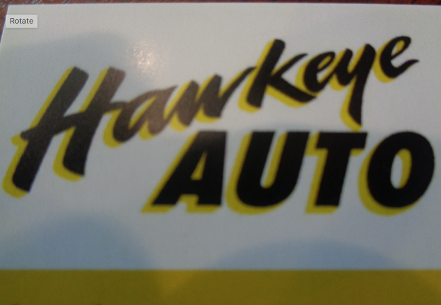 Hawkeye Auto Marion Ia Read Consumer Reviews Browse Used And