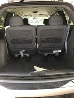 Picture of 2004 Dodge Grand Caravan 4 Dr SE Passenger Van Extended, interior