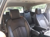 Picture of 2014 Buick Enclave Premium AWD