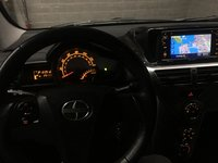 Picture of 2015 Scion iQ Base, interior, gallery_worthy