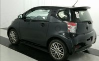 Picture of 2015 Scion iQ Base, exterior, gallery_worthy