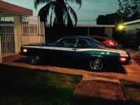 Picture of 1975 Dodge Dart, exterior