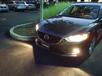 Picture of 2016 Mazda MAZDA6 i Touring