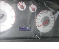 Picture of 2011 Ram 1500 SLT Crew Cab 4WD