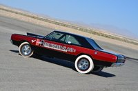 Picture of 1968 Dodge Dart, exterior, gallery_worthy