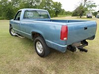 Picture of 1988 Chevrolet C/K 3500 Silverado LB RWD, exterior, gallery_worthy