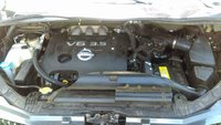 Picture of 2004 Nissan Quest 3.5 SL, engine, gallery_worthy