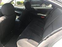 Picture of 2004 Dodge Intrepid SE, interior