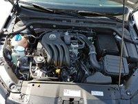 Picture of 2014 Volkswagen Jetta S