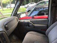 Picture of 2005 GMC Safari Cargo 3 Dr STD AWD Cargo Van Extended, exterior, gallery_worthy