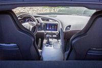 Picture of 2015 Chevrolet Corvette Z51 1LT