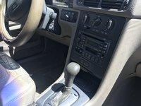 Picture of 2000 Volvo S70 GLT Turbo, interior