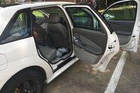 Picture of 2006 Chevrolet Malibu Maxx LT 4dr Hatchback
