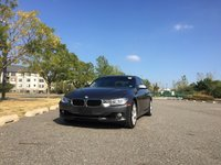 Picture of 2013 BMW ActiveHybrid 3 Base, exterior