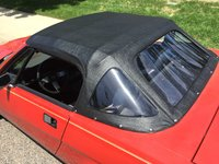 Picture of 1981 Triumph TR7, exterior, gallery_worthy