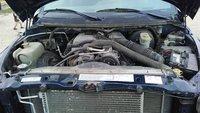 Picture of 2002 Dodge Ram 2500 4 Dr SLT Quad Cab SB