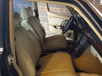 Picture of 1975 Mercedes-Benz 280, interior, gallery_worthy