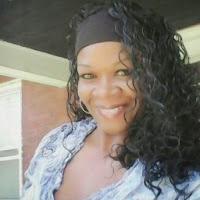 Michelle Love