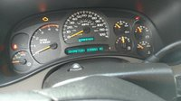 Picture of 2003 GMC Sierra 2500HD SLT Crew Cab SB HD