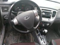 Picture of 2012 Kia Rio5 EX, interior, gallery_worthy