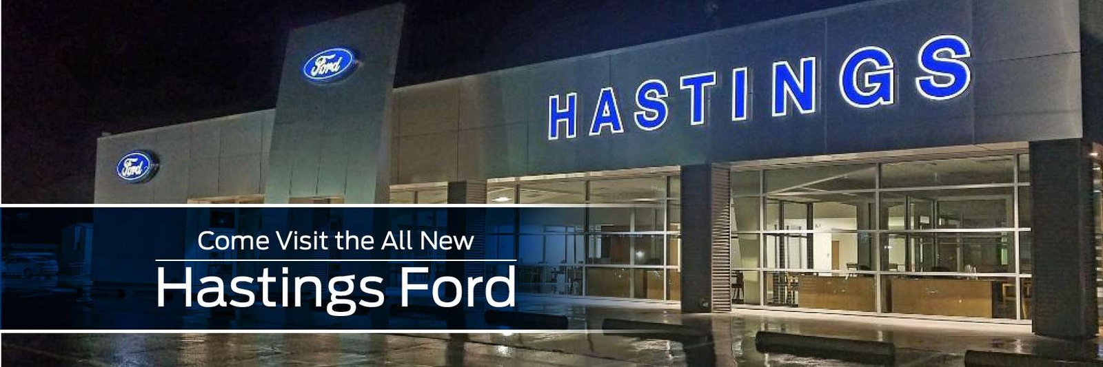 Hastings Ford Incorporated Greenville Nc Read Consumer