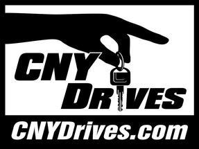 CNY Drives Inc - Syracuse, NY: Read Consumer reviews ...