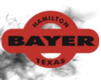 Bayer Chrysler Dodge Jeep RAM logo