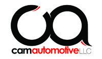 Cam Automotive LLC logo