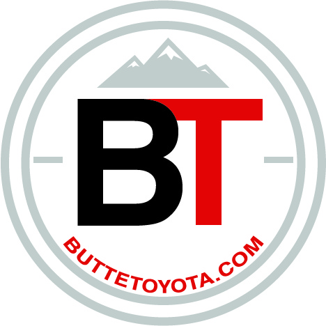 butte toyota butte mt read consumer reviews browse used and new cars for sale. Black Bedroom Furniture Sets. Home Design Ideas