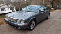 Picture of 2006 Jaguar XJ-Series XJ8, exterior