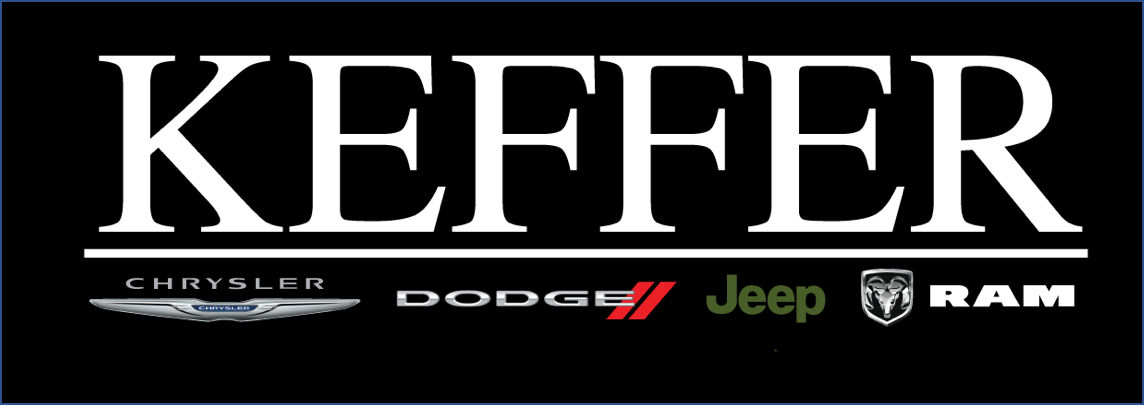High Quality Keffer Chrysler Jeep Dodge   Charlotte, NC: Read Consumer Reviews, Browse  Used And New Cars For Sale