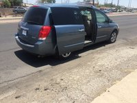 Picture of 2009 Nissan Quest 3.5 S, exterior, gallery_worthy