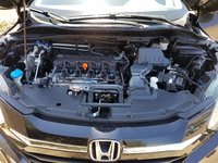 Picture of 2016 Honda HR-V EX, engine