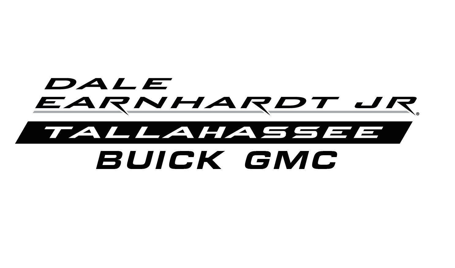 Dale Earnhardt Jr. Buick GMC Cadillac - Tallahassee, FL ...