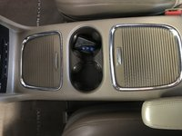 Picture of 2013 Chrysler Town & Country Limited, interior, gallery_worthy
