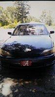 Picture of 1995 Lexus ES 300 Base, exterior