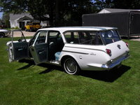 Picture of 1964 Dodge Dart, exterior, gallery_worthy