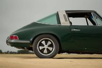 Picture of 1969 Porsche 912, exterior, gallery_worthy