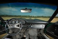 Picture of 1969 Porsche 912, interior, gallery_worthy