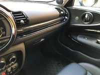 Picture of 2017 MINI Cooper Clubman ALL4 S, interior, gallery_worthy