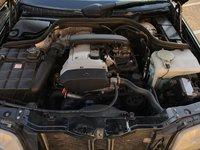 Picture of 1997 Mercedes-Benz C-Class C 230 Sedan, engine